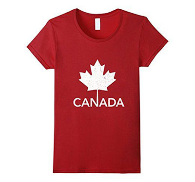 10-Canada-Day-Outfits-For-Women-2017-1