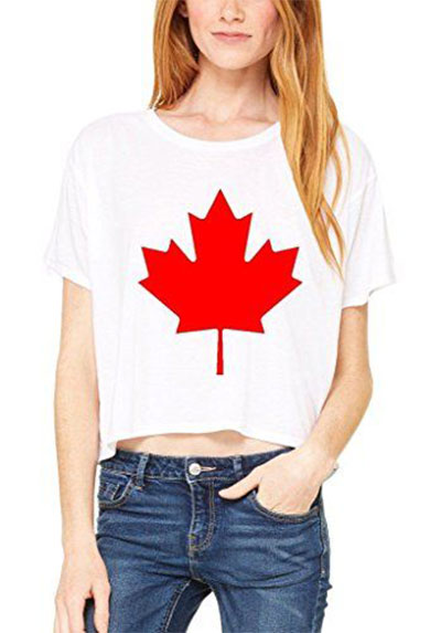 10-Canada-Day-Outfits-For-Women-2017-10