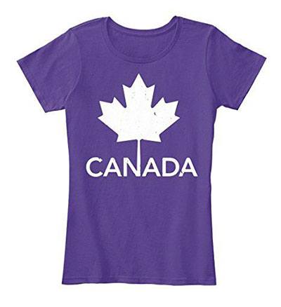 10-Canada-Day-Outfits-For-Women-2017-4