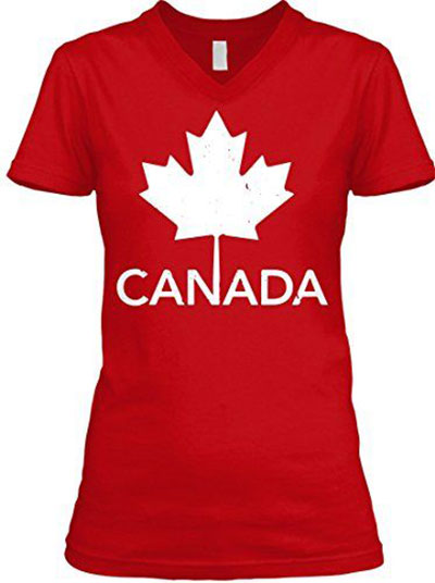 10-Canada-Day-Outfits-For-Women-2017-8