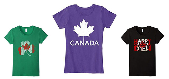 10-Canada-Day-Outfits-For-Women-2017-F