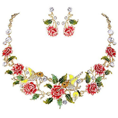 12-Spring-Floral-Necklace-For-Girls-Women-2017-1