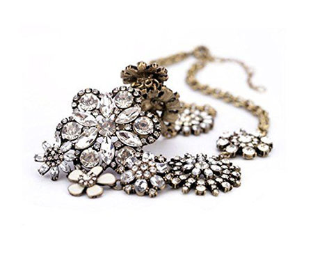 12-Spring-Floral-Necklace-For-Girls-Women-2017-10