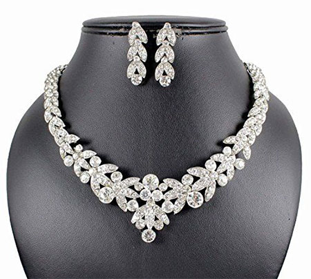 12-Spring-Floral-Necklace-For-Girls-Women-2017-12