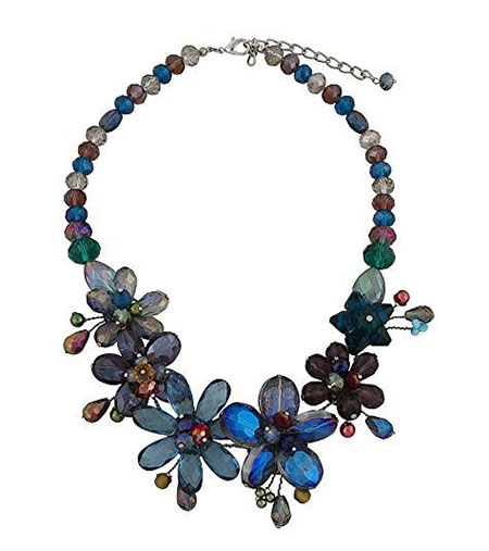 12-Spring-Floral-Necklace-For-Girls-Women-2017-3