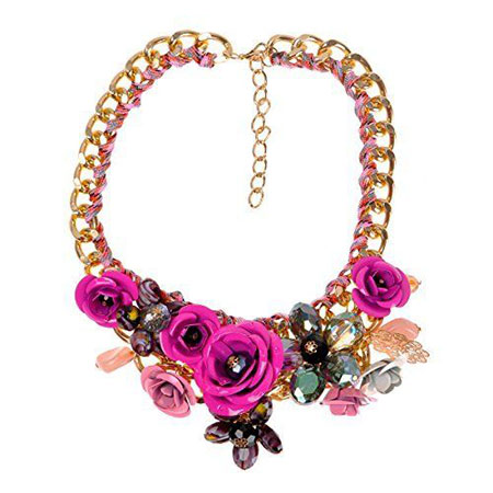12-Spring-Floral-Necklace-For-Girls-Women-2017-4