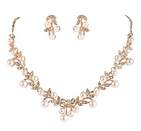 12-Spring-Floral-Necklace-For-Girls-Women-2017-7