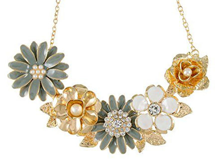 12-Spring-Floral-Necklace-For-Girls-Women-2017-9
