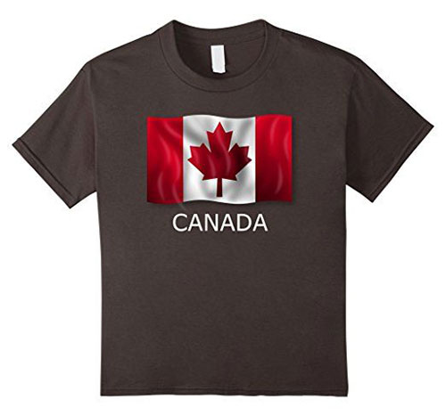 15-Cute-Canada-Day-Outfits-For-Babies-Kids-2017-1