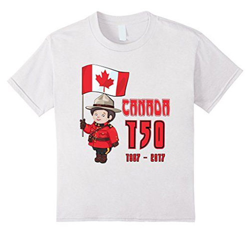 15-Cute-Canada-Day-Outfits-For-Babies-Kids-2017-10