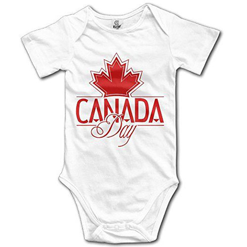 15-Cute-Canada-Day-Outfits-For-Babies-Kids-2017-13