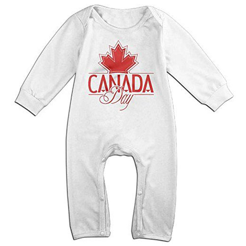 15-Cute-Canada-Day-Outfits-For-Babies-Kids-2017-15