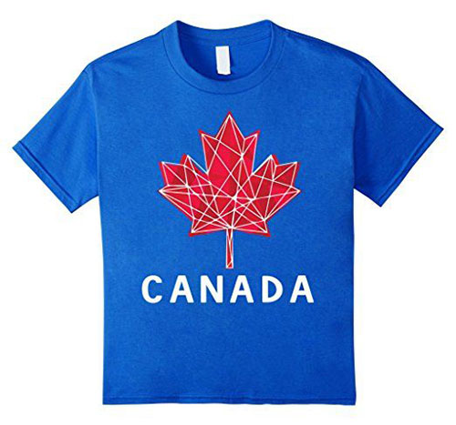 15-Cute-Canada-Day-Outfits-For-Babies-Kids-2017-5