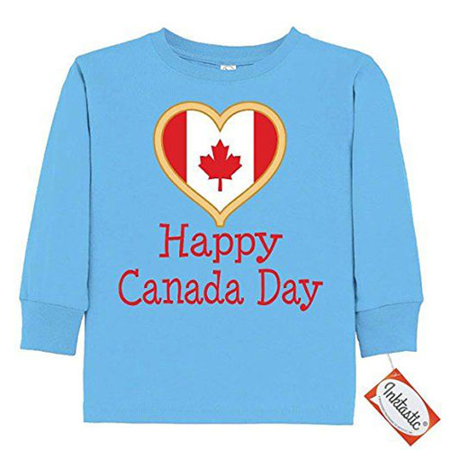 15-Cute-Canada-Day-Outfits-For-Babies-Kids-2017-6