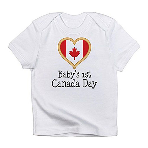 15-Cute-Canada-Day-Outfits-For-Babies-Kids-2017-8