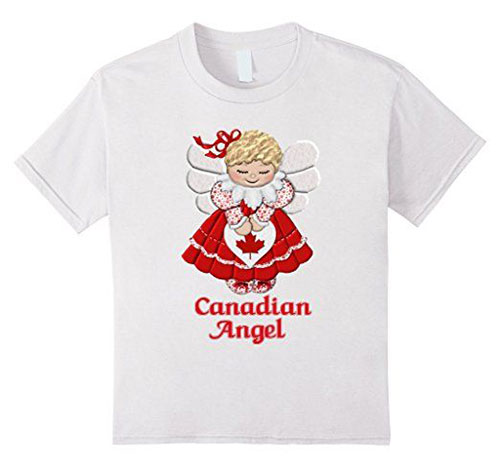 15-Cute-Canada-Day-Outfits-For-Babies-Kids-2017-9