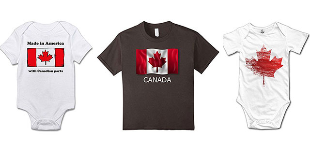 15-Cute-Canada-Day-Outfits-For-Babies-Kids-2017-F