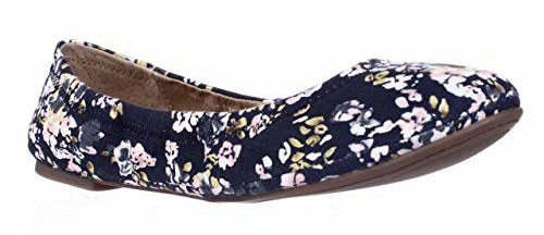 15-Floral-Flats-For-Girls-Women-2017-Spring-Fashion-11