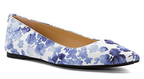 15-Floral-Flats-For-Girls-Women-2017-Spring-Fashion-12