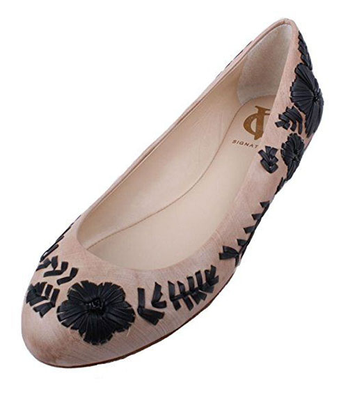 15-Floral-Flats-For-Girls-Women-2017-Spring-Fashion-13
