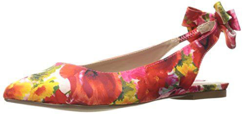 15-Floral-Flats-For-Girls-Women-2017-Spring-Fashion-3