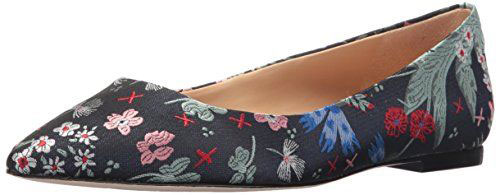 15-Floral-Flats-For-Girls-Women-2017-Spring-Fashion-4