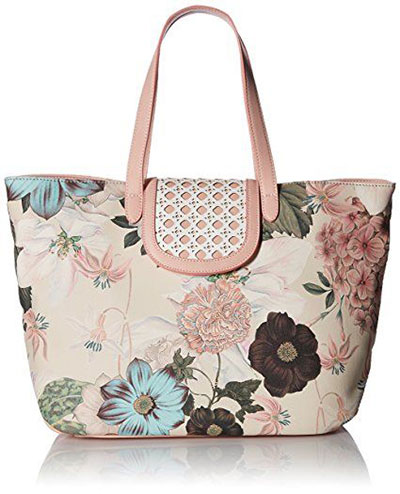 15-Floral-Handbags-For-Girls-Women-2017-Spring-Fashion-1