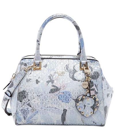 15-Floral-Handbags-For-Girls-Women-2017-Spring-Fashion-10