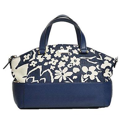 15-Floral-Handbags-For-Girls-Women-2017-Spring-Fashion-11