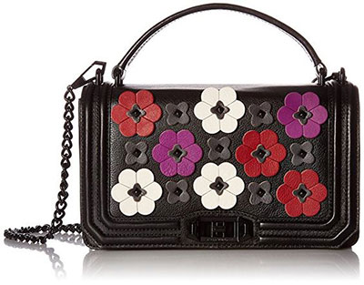 15-Floral-Handbags-For-Girls-Women-2017-Spring-Fashion-12