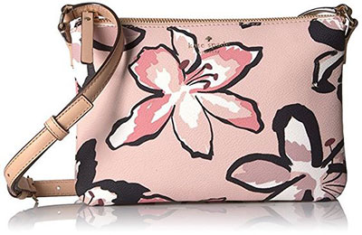 15-Floral-Handbags-For-Girls-Women-2017-Spring-Fashion-13