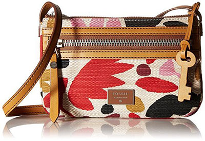 15-Floral-Handbags-For-Girls-Women-2017-Spring-Fashion-14