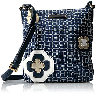 15-Floral-Handbags-For-Girls-Women-2017-Spring-Fashion-15