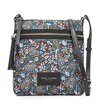 15-Floral-Handbags-For-Girls-Women-2017-Spring-Fashion-16