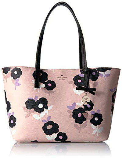 15-Floral-Handbags-For-Girls-Women-2017-Spring-Fashion-2