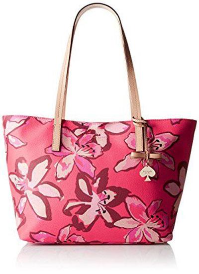 15-Floral-Handbags-For-Girls-Women-2017-Spring-Fashion-3