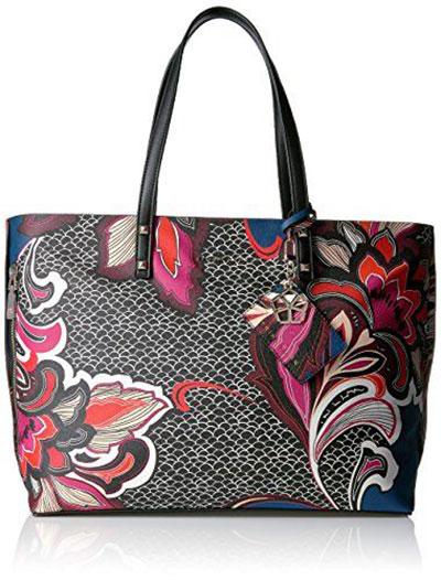 15-Floral-Handbags-For-Girls-Women-2017-Spring-Fashion-4