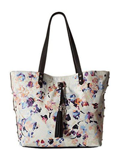 15-Floral-Handbags-For-Girls-Women-2017-Spring-Fashion-5
