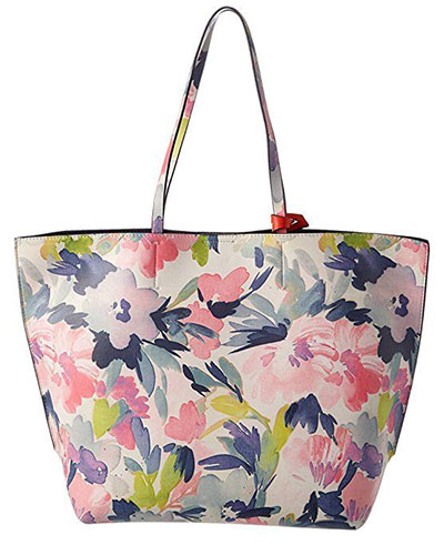 15-Floral-Handbags-For-Girls-Women-2017-Spring-Fashion-6