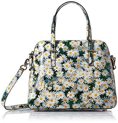 15-Floral-Handbags-For-Girls-Women-2017-Spring-Fashion-7