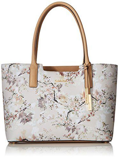 15-Floral-Handbags-For-Girls-Women-2017-Spring-Fashion-8