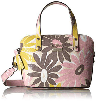 15 Fl Handbags For S Women 2017 Spring