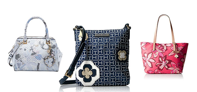 15-Floral-Handbags-For-Girls-Women-2017-Spring-Fashion-F