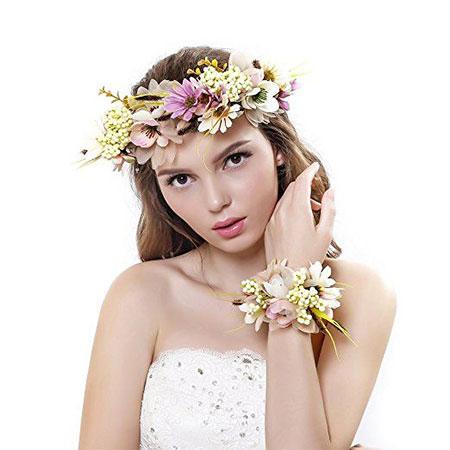 15-Floral-Headbands-Crowns-For-Kids-Girls-2017-1