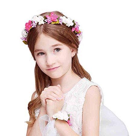 15-Floral-Headbands-Crowns-For-Kids-Girls-2017-10