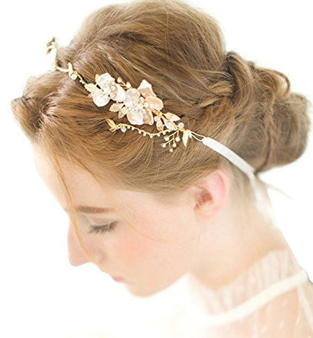 15-Floral-Headbands-Crowns-For-Kids-Girls-2017-11