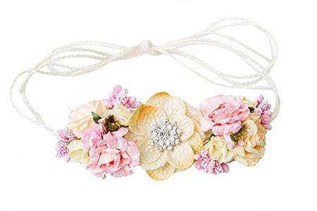 15-Floral-Headbands-Crowns-For-Kids-Girls-2017-12
