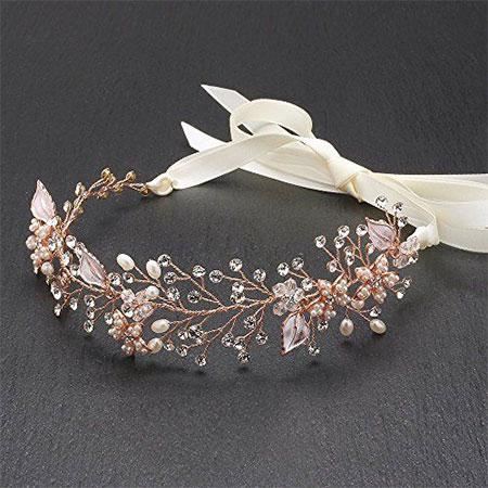 15-Floral-Headbands-Crowns-For-Kids-Girls-2017-15