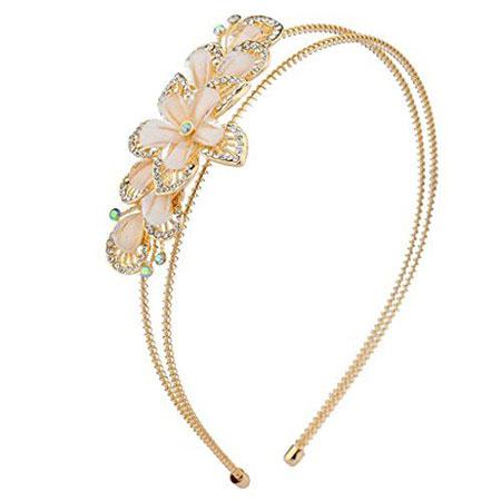 15-Floral-Headbands-Crowns-For-Kids-Girls-2017-16