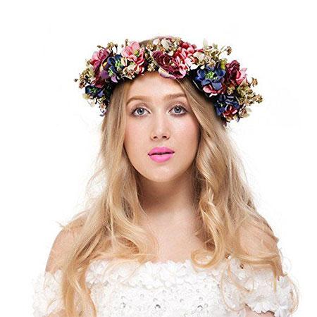 15-Floral-Headbands-Crowns-For-Kids-Girls-2017-2